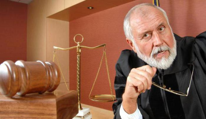 Уточнение к исковому заявлению образец в арбитражный суд